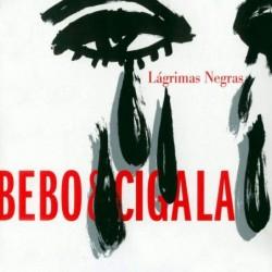 BEBO & CIGALA - Lagrimas...