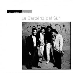 LA BARBERIA DEL SUR -...