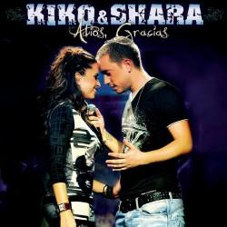 KIKO & SHARA - ADIOS,...