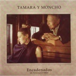 TAMARA Y MONCHO -...