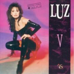 LUZ CASAL - Luz V  (Polipack)