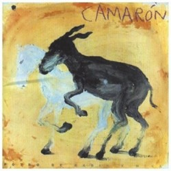 CAMARON DE LA ISLA - Potro...