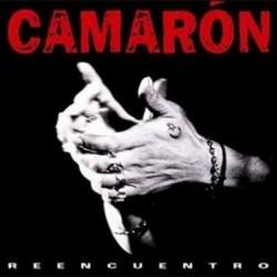 CAMARON - CAMARÓN...