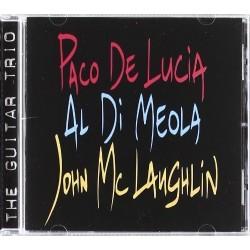 Paco de Lucia-John...