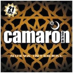 CAMARON DE LA ISLA - Nueva...