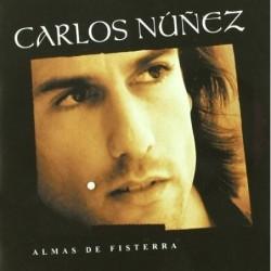 CARLOS NUÑEZ - ALMAS DE...