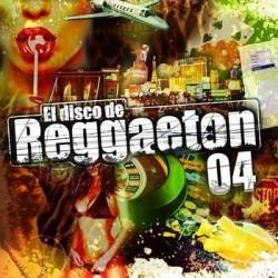 EL DISCO DE REGGAETON 04 -...