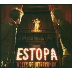 ESTOPA - VOCES DE...