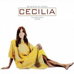Cecilia - Un Millon de...