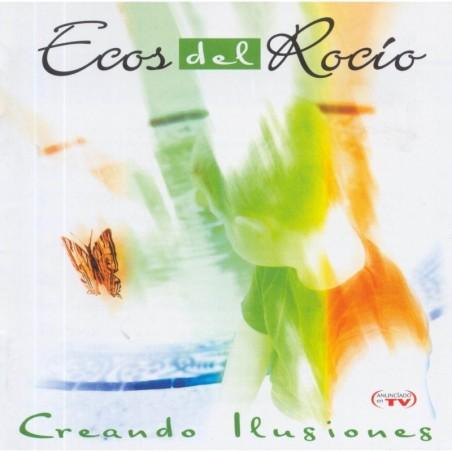 ERIC CLAPTON - CROSSROADS FESTIVAL 2007  (2Dvd)