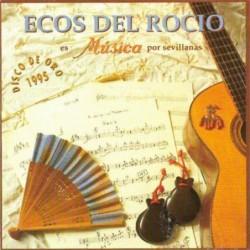 ECOS DEL ROCIO - ES MUSICA...