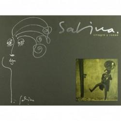 JOAQUIN SABINA - VINAGRE Y...