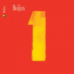 BEATLES,THE - 1...