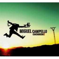 MIGUEL CAMPELLO -...