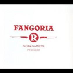 Fangoria - Naturaleza...