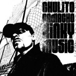 CHULITO CAMACHO - KNKY...