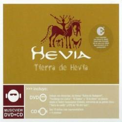 HEVIA - TIERRA DE HEVIA...
