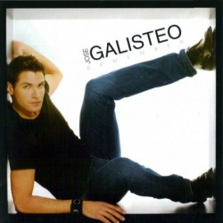JOSE GALISTEO - REMEMBER  (Cd)