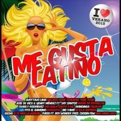 Me Gusta Latino 2012: I...