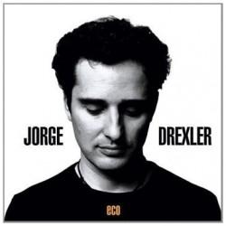 JORGE DREXLER - ECO (Inc.Al...