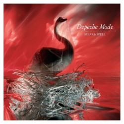 DEPECHE MODE - SPEAK &...