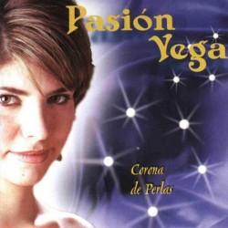 PASION VEGA - CORONA DE...