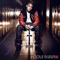 J. COLE - Cole World the...