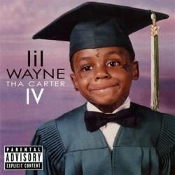 Lil Wayne - Tha Carter IV...