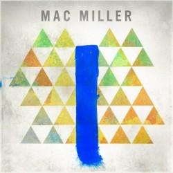 MAC MILLER - BLUE SLIDE...
