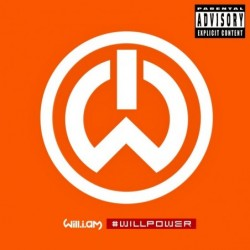 WILL.I.AM - WILLPOWER...