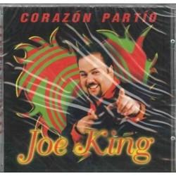 JOE KING - CORAZON PARTIO...