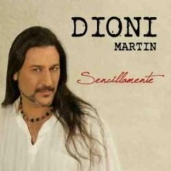 DIONI MARTIN -...