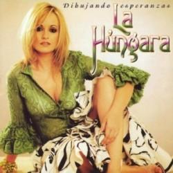 LA HUNGARA - DIBUJANDO...