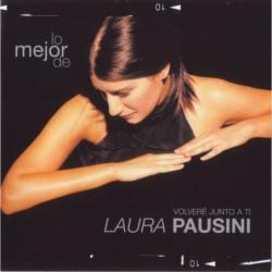LAURA PAUSINI - VOLVERE...