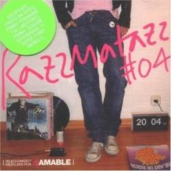 RAZZMATAZZ 04 - VARIOS  (2cd)
