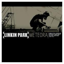 LINKIN PARK - METEORA  (Cd)