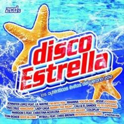 Disco Estrella Vol. 15 -...