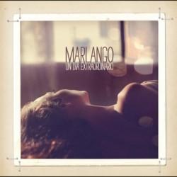 Marlango - Un Día...