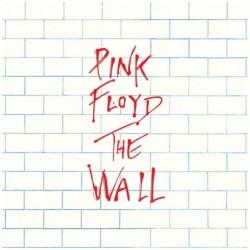 PINK FLOYD - WALL...
