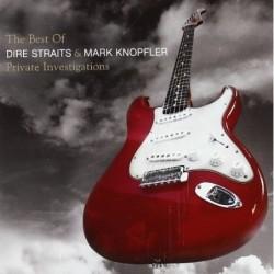 Dire Straits & Mark...