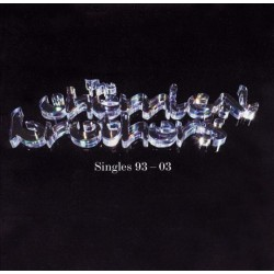 CHEMICAL BROTHERS - SINGLES...