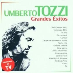UMBERTO TOZZI - GRANDES...