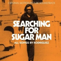 RODRIGUEZ - SEARCHING FOR...