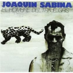 JOAQUIN SABINA - EL HOMBRE...