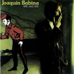 JOAQUIN SABINA - HOTEL...