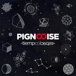 PIGNOISE - EL TIEMPO Y EL...