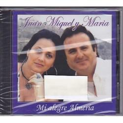 Juan Miguel y Maria - Mi...