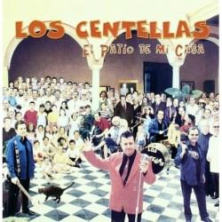 CENTELLAS - EL PATIO DE MI...