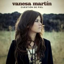 VANESA MARTIN - CUESTION DE...