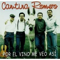CANTINA ROMERO - POR EL...